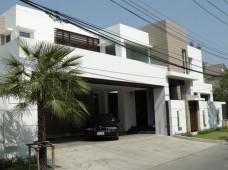 Ratanawaraha Residence