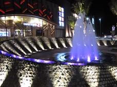 Central Plaza Surat Thani